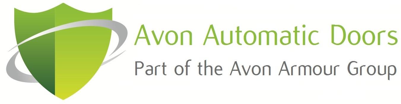 Avon Auto Doors