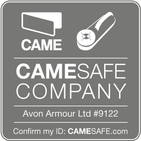 CameSafe