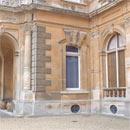 Historic heritage building restoration